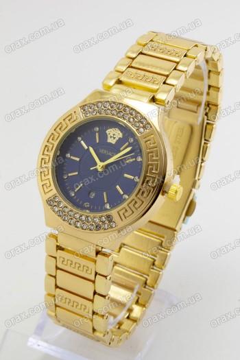 Женские наручные часы Versace (код: 19960)