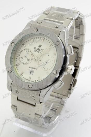 Мужские наручные часы Hublot (код: 19964)