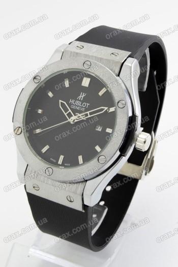 Мужские наручные часы Hublot (код: 19967)
