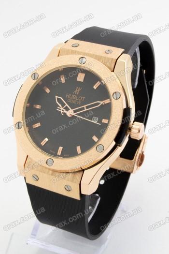 Мужские наручные часы Hublot (код: 19969)