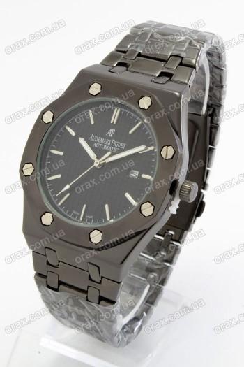 Мужские наручные часы Audemars Piguet (код: 19971)