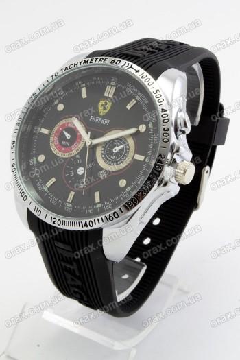 Мужские наручные часы Ferrari (код: 19980)
