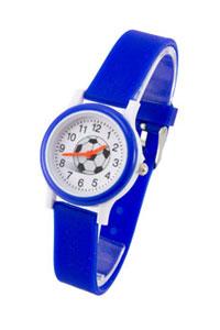 купить детские часы оптом