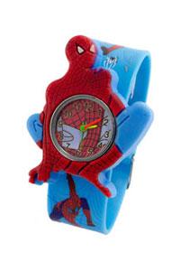 Недорогие детские часы