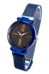 часы наручные женские дешево