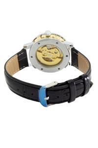 дешевые механические часы