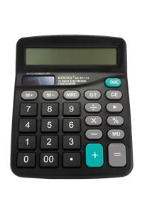 Калькуляторы оптом